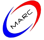 marc conference logo
